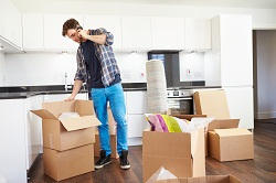 sw17 house removal services in colliers wood
